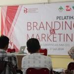 pelatihan_branding