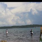 nelayanpapela