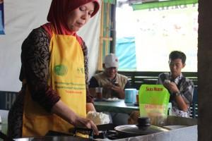 KPMS Semarang