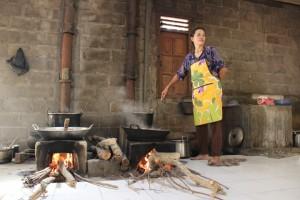pembuatan gula semut 1 (3)