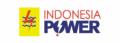 indinesia power1