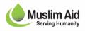 muslim aid