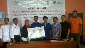 kelud_Asset_reform