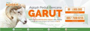 aqiqah_slider